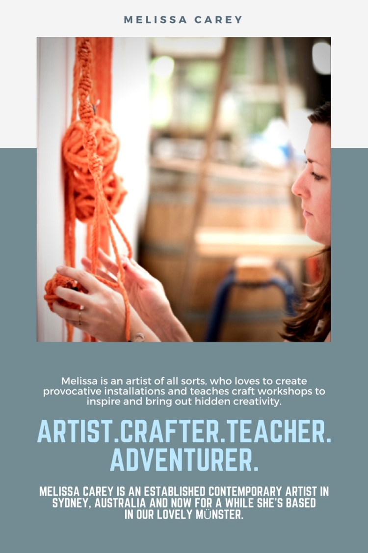 Artist.Crafter.Teacher... (1)