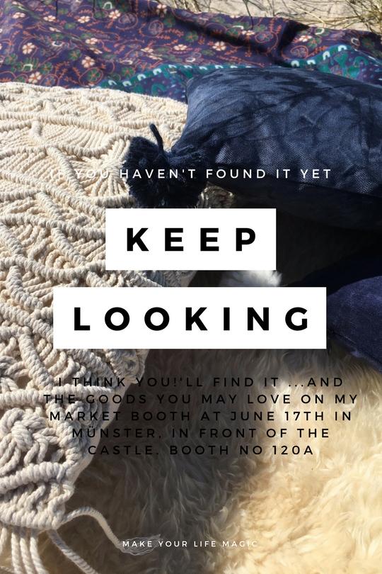Keep Looking (2)