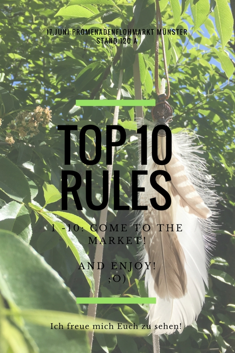 Top 10Rules (1)