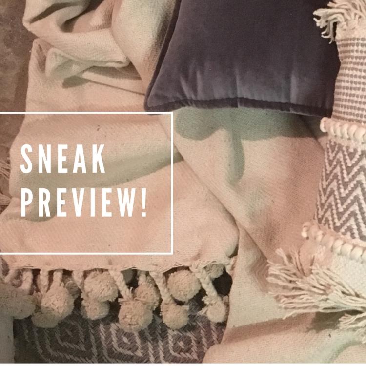 SneakPeak! (1)