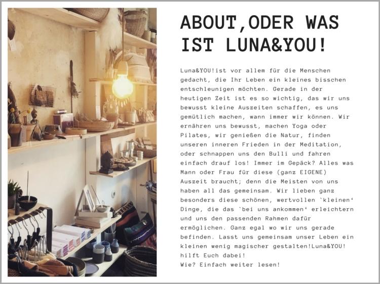 Luna&YOU! in Alvas Haus (20)
