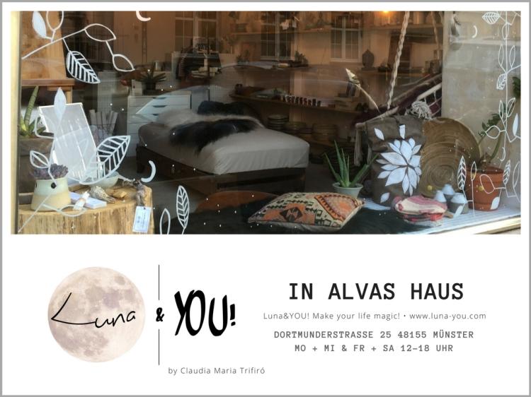 Luna&YOU! in Alvas Haus (8)
